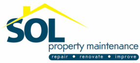 SOL Property Maintenance